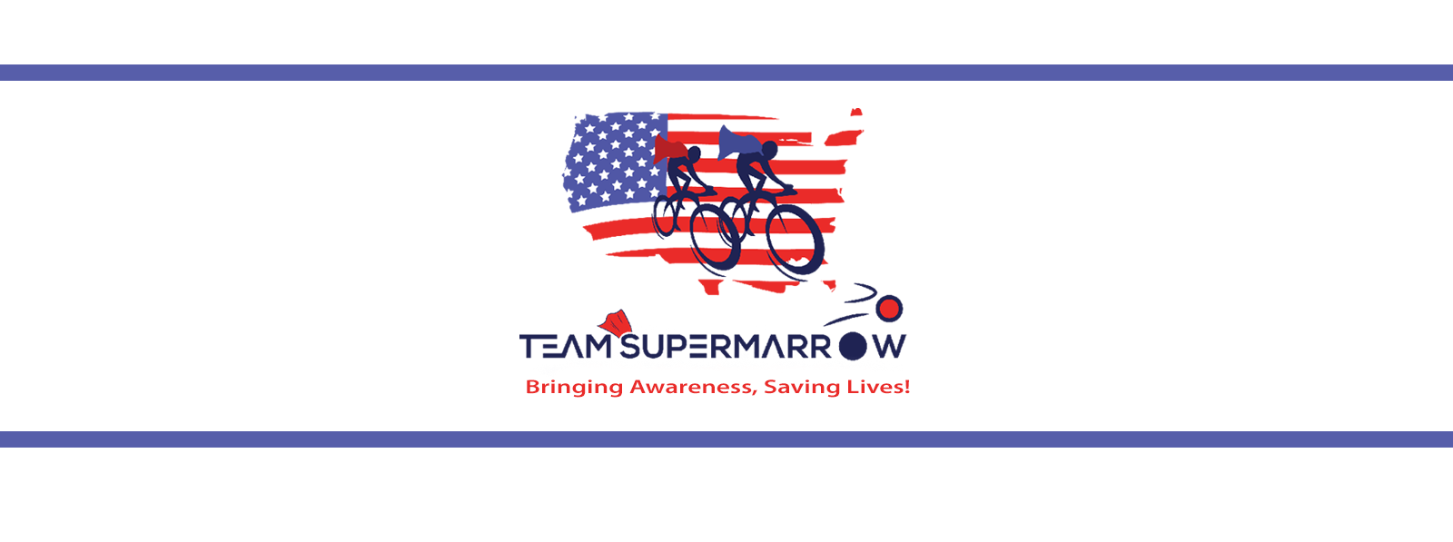 Team SuperMarrow Logo